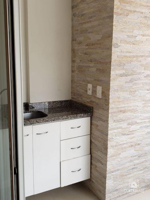 <strong>Apartamento à venda em Estrela- Ed. San Lorenzo</strong>