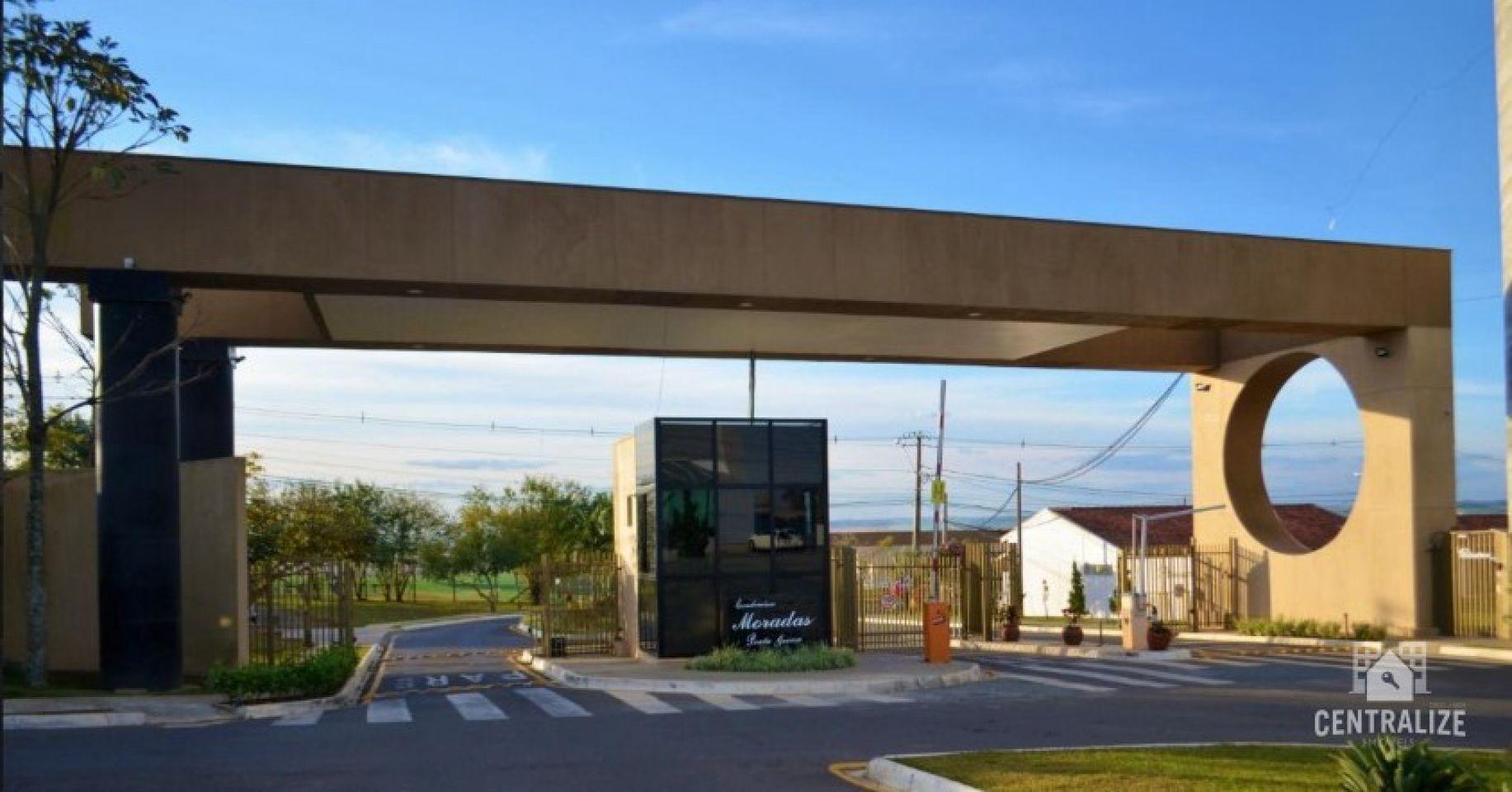 <strong>Casa à venda em Boa Vista</strong>