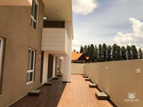 <strong>Sobrado para venda- Condomínio Solar Tayluma Residence.</strong>