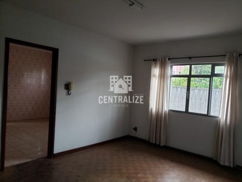 Casa Para Alugar Em Estrela- Residencial Ou Comercial