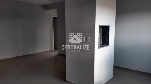 Apartamento Para Alugar Em Jardim Carvalho- Ed. Jd. Carvalho