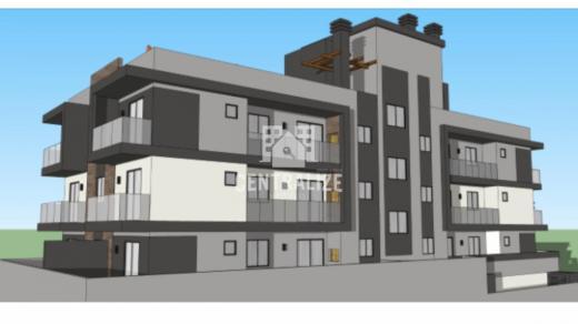 <strong>Apartamento para venda- Topázio Imperial Residence</strong>