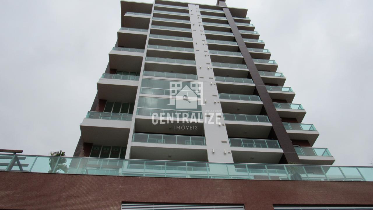 Apartamento Para Locação. Edifício Grande Maison