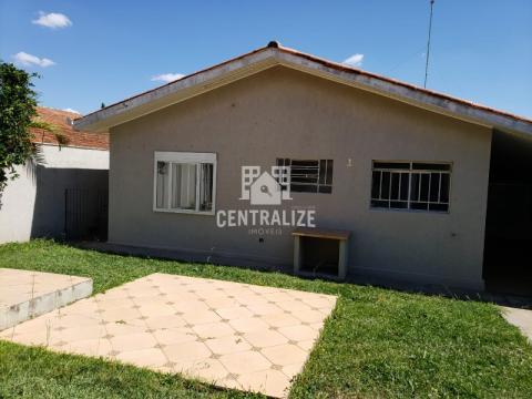<strong>Casa para venda- Estrela</strong>