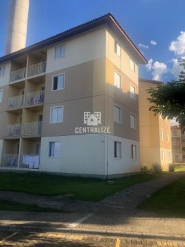 <strong>Apartamento para locação- Le Village Pitangui</strong>