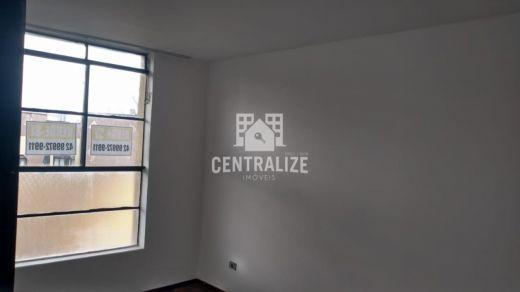 Apartamento Para Locação- Condomínio Monteiro Lobato.