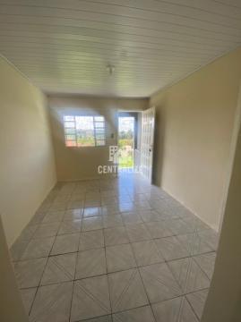 Casa Para Alugar Em Olarias