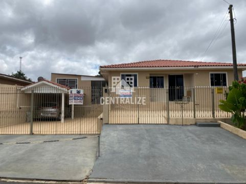 Foto Imóvel - Casa Para Venda. Chapada