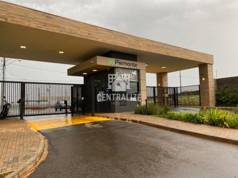 Foto Imóvel - Casa Para Venda- Condomínio Reserva Ecoville