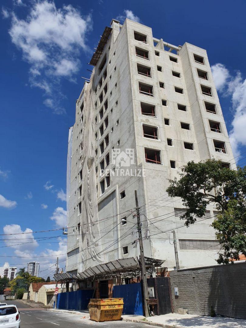 <strong>Apartamento para venda- Edifício Maison</strong>