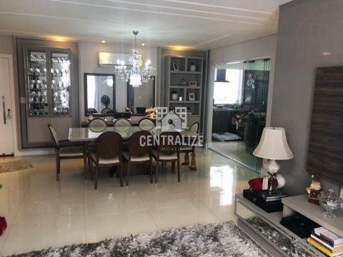 Apartamento Para Alugar- Edifício Princesa
