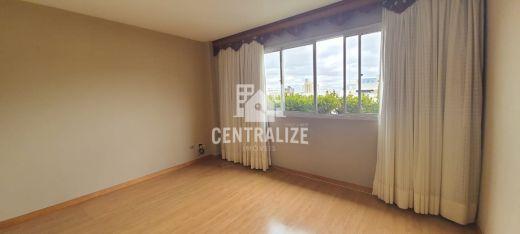 <strong>Apartamento para venda- Edifício Guararapes</strong>