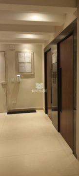 Apartamento Para Locação- Edifício Guararapes