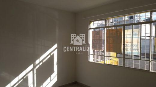 Apartamento Para Locação- Edifício Dona Francisca.