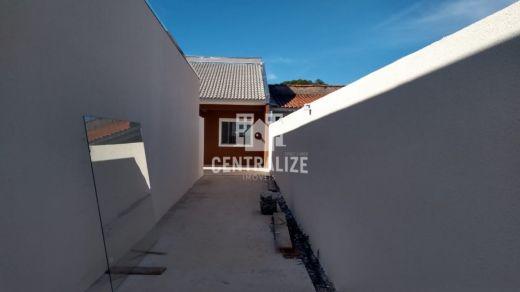 <strong>Casa para venda- Parque dos Pinheiros.</strong>