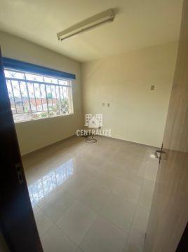Imóvel Comercial Para Alugar Em Centro.