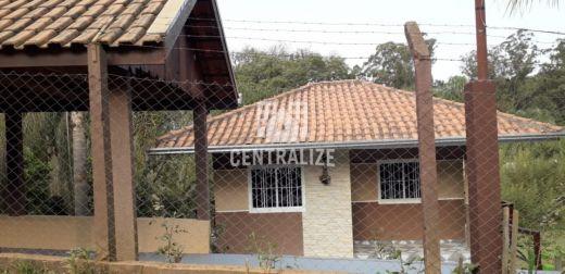 <strong>Sobrado para venda em Vila Enestina- Estrada de Alagados.</strong>