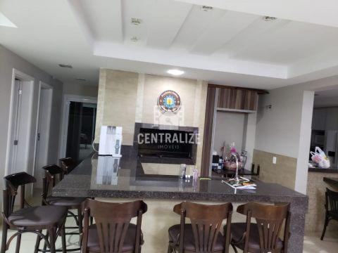 <strong>Casa para venda- Condomínio Residencial Vêneto.</strong>