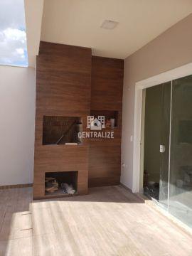 Apartamento Para Locação- órfãs.