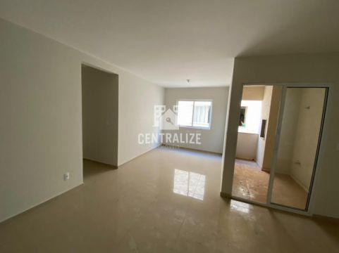 <strong>Apartamento para venda- Edifício Residencial Mauá.</strong>