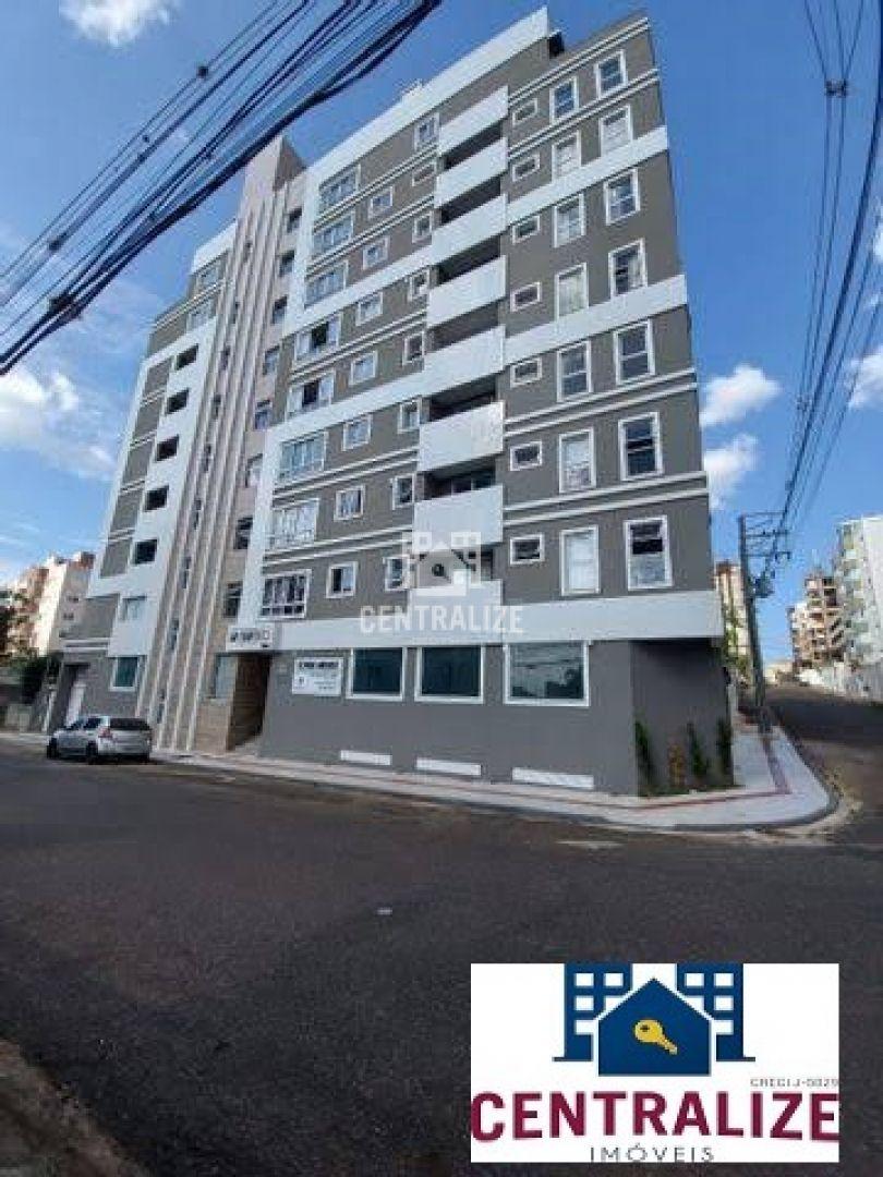 <strong>Apartamento para venda- Edifício San Francisco.</strong>