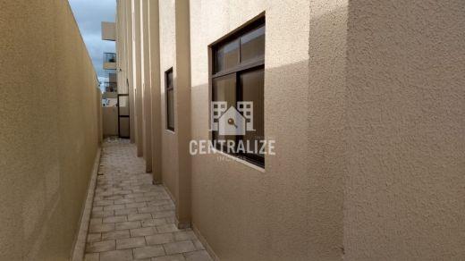 Apartamento Para Locação- Edifício Ana Rúbia.