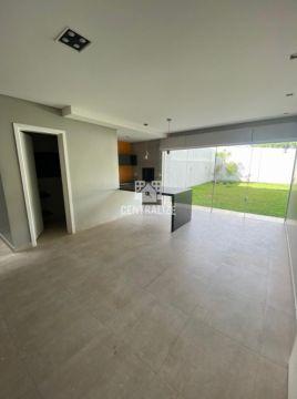 <strong>Casa para locação- Condomínio Villa Toscana.</strong>