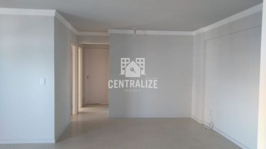 <strong>Apartamento para locação- Edifício Leonardo D\' Vinci.</strong>