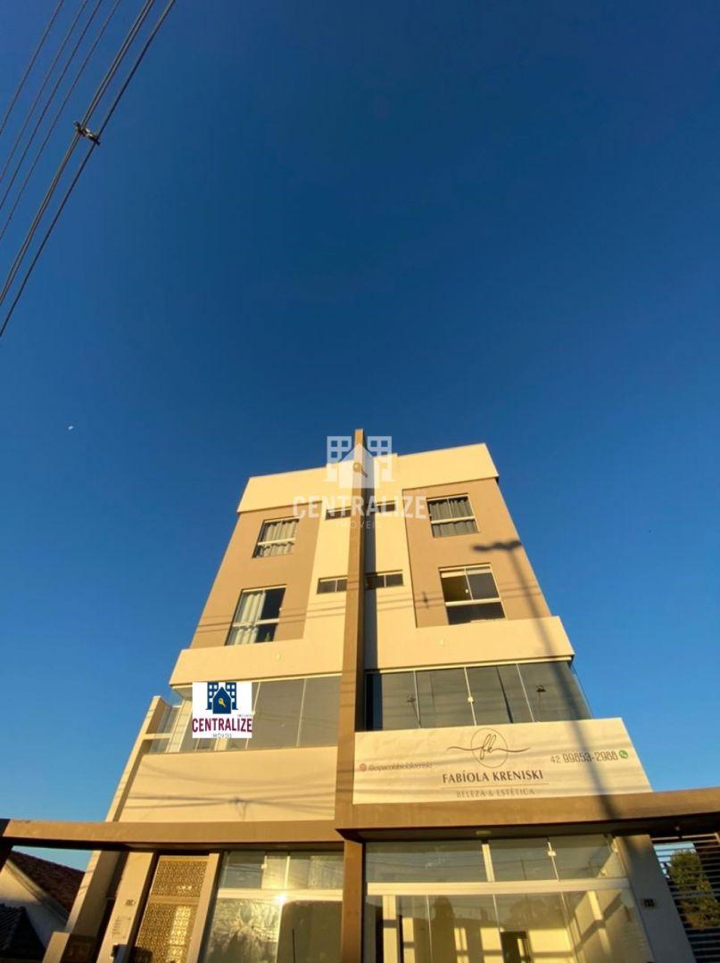 <strong>Apartamento para venda- Edifício Açores.</strong>