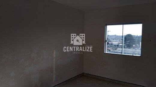 Apartamento Para Locação- Edifício São Paulo