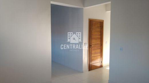 <strong>Apartamento para locação- Edifício São Paulo.</strong>