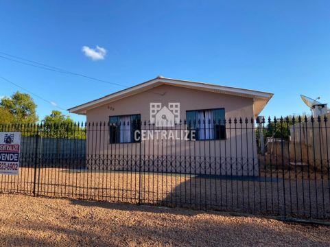 <strong>Casas para venda em Borato.</strong>