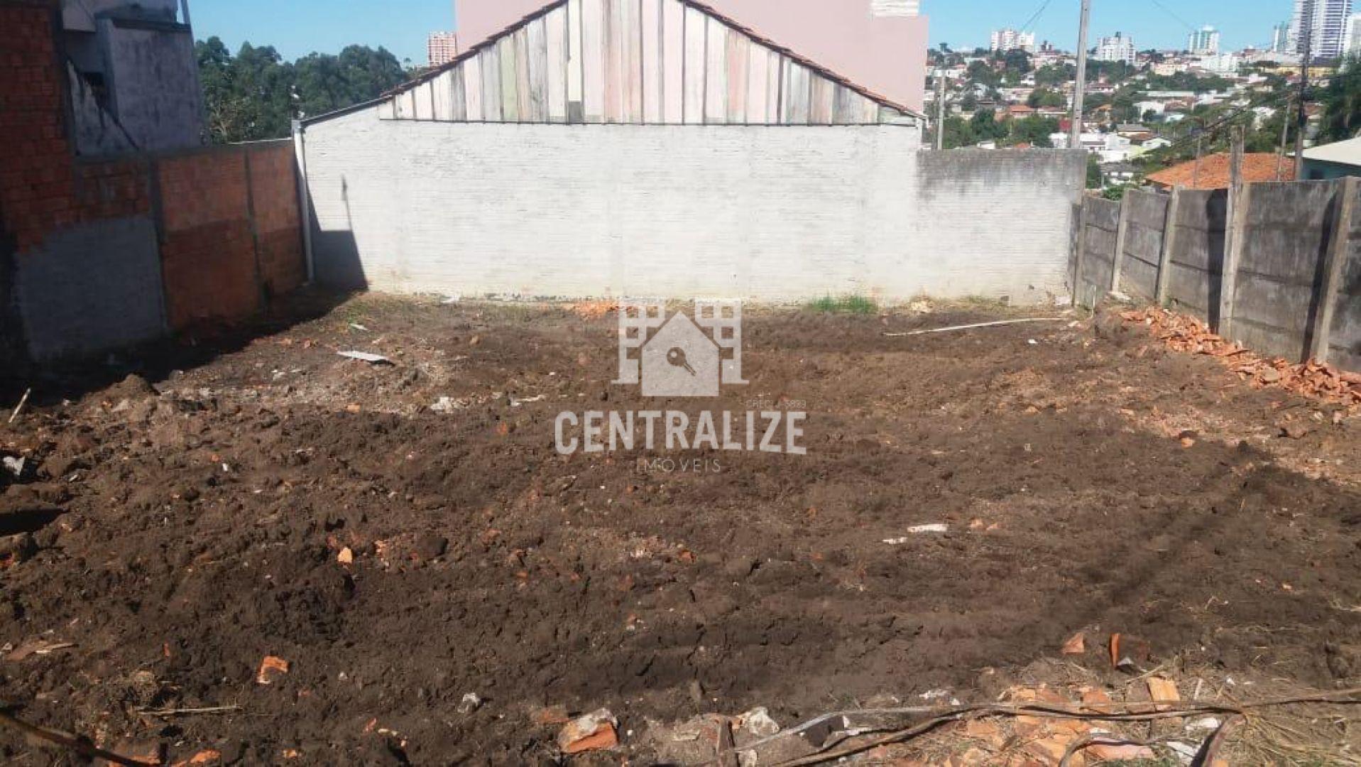 <strong>Terreno para venda em Palmeirinha.</strong>