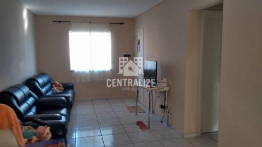 <strong>Casa para locação- Residencial Capri.</strong>