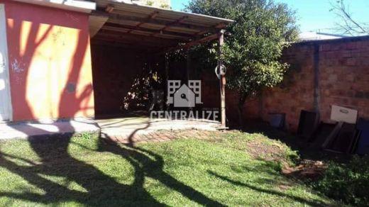 <strong>Terreno para venda em Lagoa Dourada.</strong>