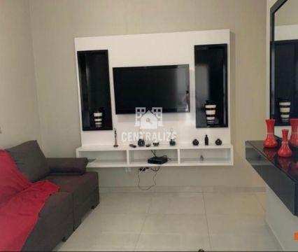<strong>Casa para venda- Condomínio Residencial Xll</strong>