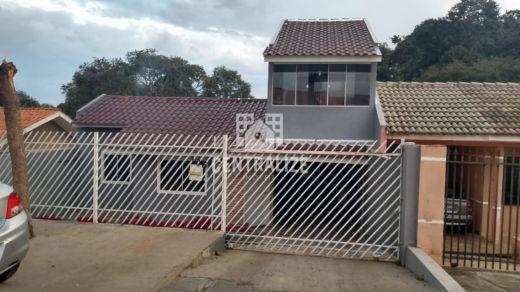 <strong>Casa para venda em Contorno.</strong>