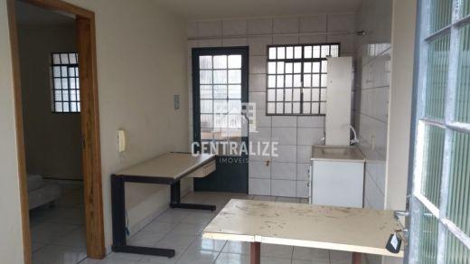 <strong>Apartamento para locação- Condomínio Gebeluka.</strong>