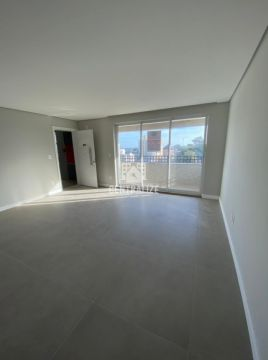 <strong>Apartamento para locação- Edifício Residencial Portland.</strong>