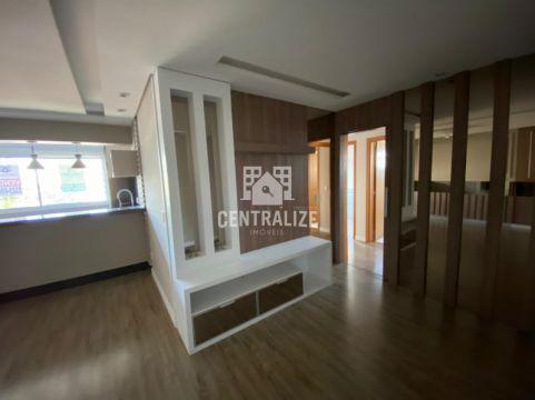 <strong>Apartamento para venda- Edifício Munich.</strong>