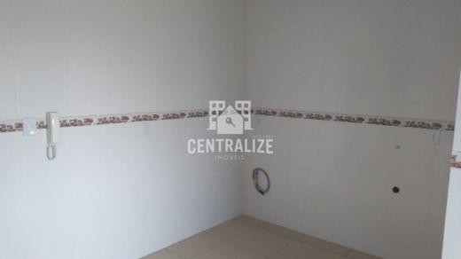 <strong>Apartamento para venda- Edifício Cristal Rio.</strong>