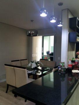 <strong>Apartamento para venda- Edifício Santos Dumont.</strong>