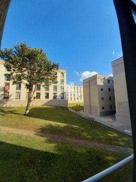 <strong>Apartamento para locação- Condomínio Res. Monteiro Lobato.</strong>
