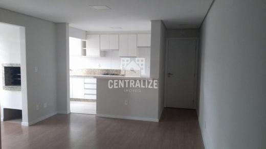 Apartamento Para Locação- Edifício Premiere.