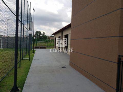 <strong>Terreno para venda- Condomínio Reservas Ecoville.</strong>