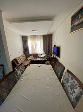 <strong>Sobrado para venda- Residencial Villa Araucária.</strong>