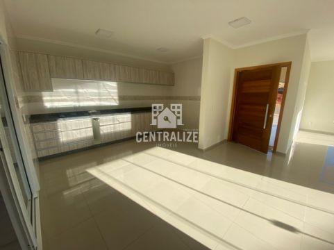 <strong>Casa para locação- Condomínio Residencial Valle Dos Vinhedos</strong>