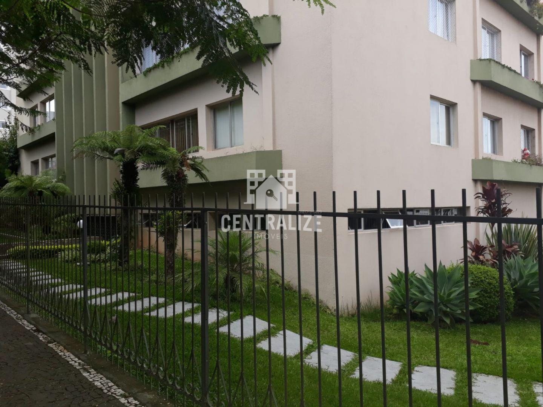 <strong>Apartamento para venda- Edifício Primavera.</strong>