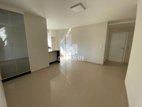 <strong>Apartamento para locação- Edifício Mauá.</strong>
