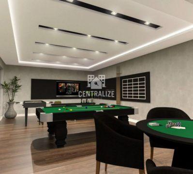 <strong>Apartamento para venda- Edifício Benevento.</strong>